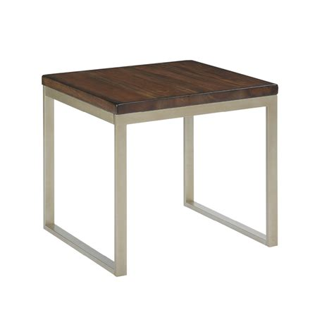Where Can I Get A Section 8 Application by Linear Tables 28 Images Linear Side Table Lavin