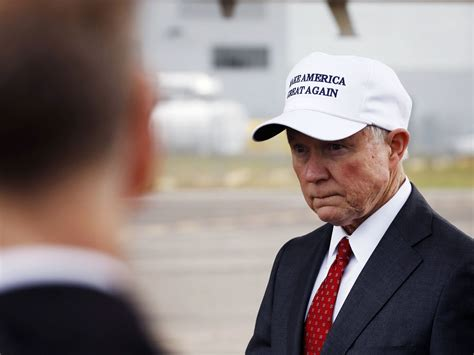 jeff sessions mobile al watch live jeff sessions attorney general hearing wired