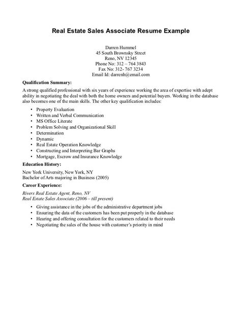 cover letter shop assistant no experience sle resume for sales assistant with no experience