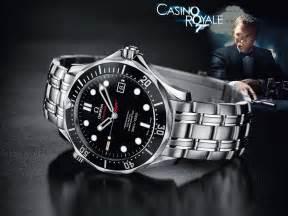 Omega seamaster 300 m james bond 007 le black desktop wallpaper