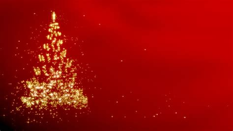 christmas star  rotating christmas stock footage video  royalty