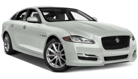 land rover jaguar west chester jaguar land rover west chester luxury car dealers
