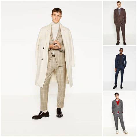 imagenes de cumpleaños para in hombre tendencias trajes para hombre oto 241 o invierno 2016 2017