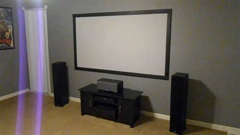 home theater design on a budget home theater design on a budget best free home