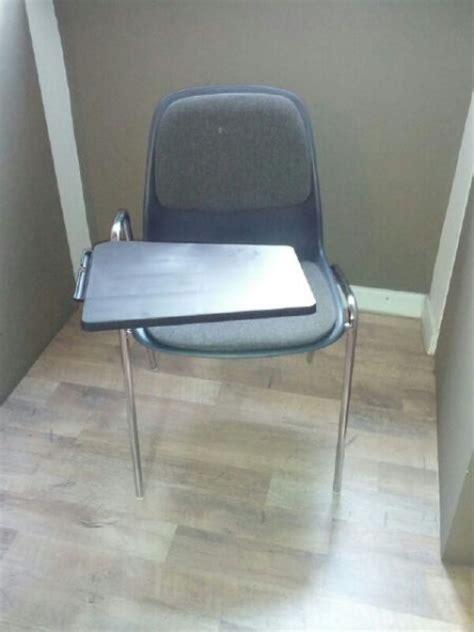 noleggio tavoli e sedie roma noleggio sedie per congressi roma sedie con scrittoio