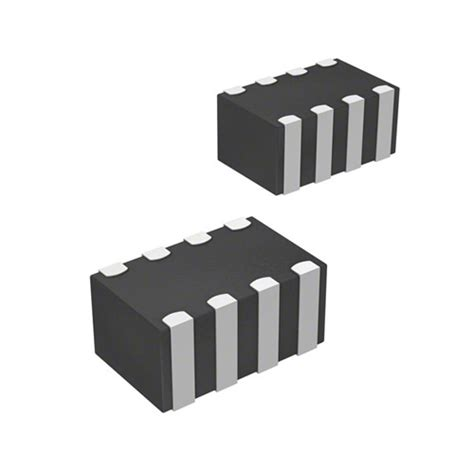 capacitor array capacitor arrays networks 0805 c0g 50v 33pf 4 element array ckcl44c0g1h330kt component