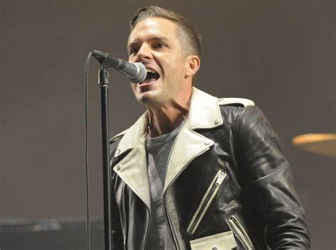 Killers Deception And Spies Oh My by The Killers Unveil New Track Joel The Lump Of