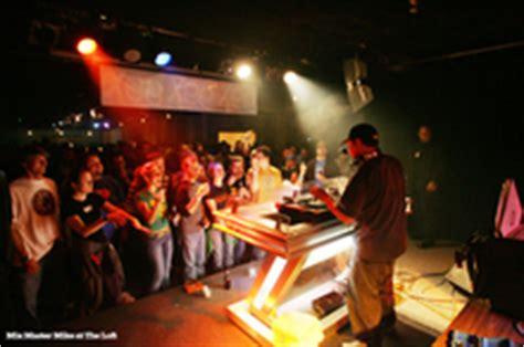 atlanta the loft the loft atlanta tickets for concerts events 2015