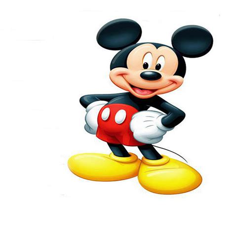 mickey mouse decorations for bedroom minnie mouse bedroom decorations bedroom at real estate