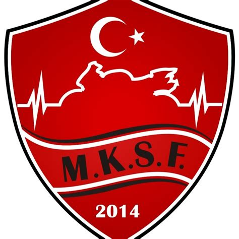 mksf motosiklet federasyonu youtube