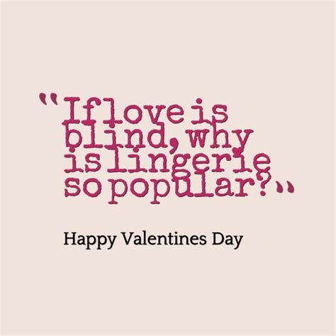 funny valentines day quotes funny valentine quotes www imgkid com the image kid