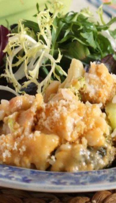 chicken divan recipe 1000 ideas about chicken divan casserole on