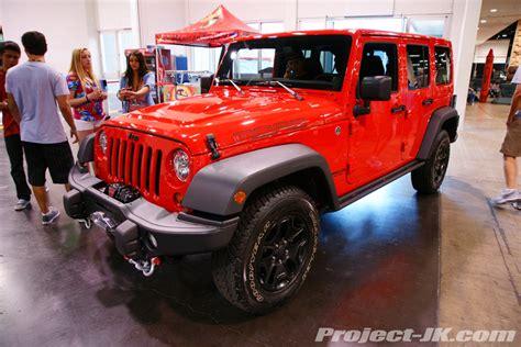Rock Lobster Jeep Rock Lobster 2013 Moab Edition Jeep Jk Wrangler Unlimited