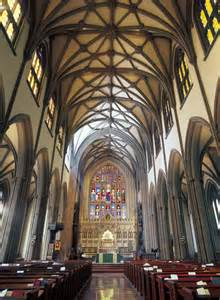 trinity church interior wall mural contemporary wall use vinyl wall murals for inspiration at your church