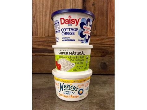 Cottage Cheese Nutritional Benefits by 5 Nutritional Benefits Of Cottage Cheese With 3 Easy
