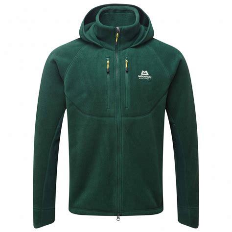 touchstone design wading jacket mountain equipment touchstone jacket fleece jacket men s