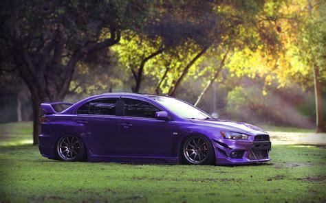 mitsubishi lancer wallpaper hd mitsubishi lancer evo x hd wallpapers hd car wallpapers