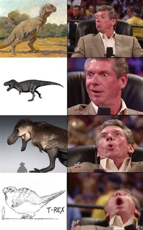 prehistoric memes    ancient  pics