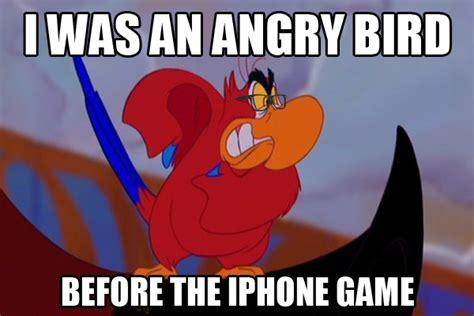 Hipster Disney Meme - 700 shabby birds hipster disney