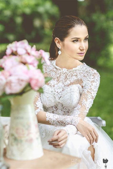 wedding hair sy bridal hairstyle philippines makeup artist philippines