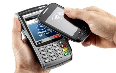 mobile nfc payments why i m saying no to nfc on my phone itproportal