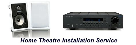 home theater system repair 28 images service repair