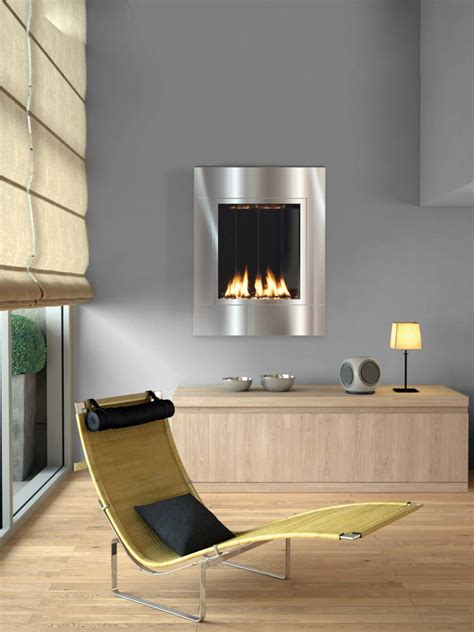 Hearth And Home Fireplace Calgary hearth innovations fireplaces in calgary hearth home