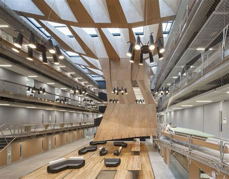 architecture firms melbourne stunning designs from this year s top 50 architecture firms