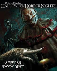 halloween horror nights 2017 universal orlando resort halloween horror nights 2017