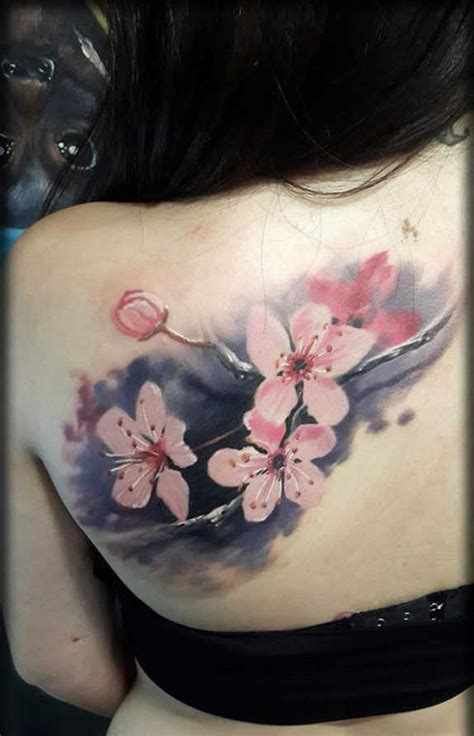 small sexy tattoos for women 130 most beautiful tattoos for