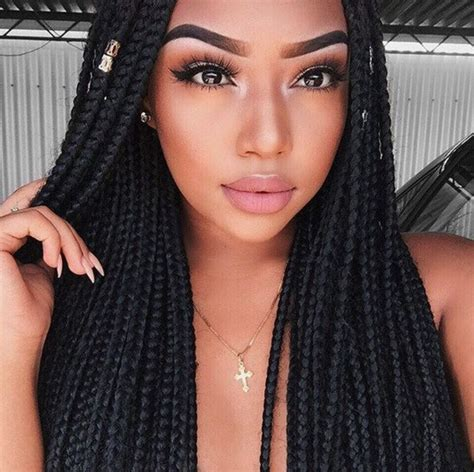 african hairstyles instagram makeup artists gringas que valem o quot follow quot no instagram