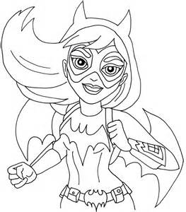 free printable super hero high coloring pages december 2015