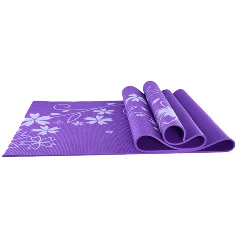 buy pattern yoga mat compare prices on pattern yoga mat online shopping buy