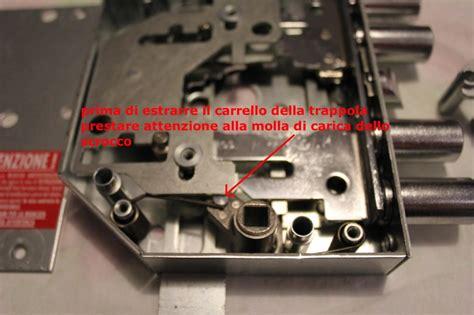 mottura serrature porte blindate serrature per cilindro europeo con trappola istruzioni