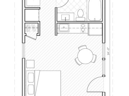 1 bedroom house plans 1000 simple small house floor plans small house plans 1000 sq ft home plans 1000 square