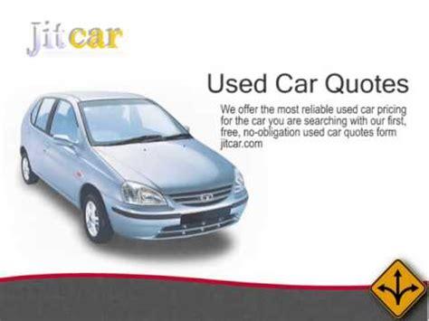 car pricing   car quotes auto
