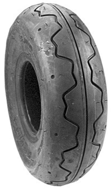 Mizzle Power Tread 3 00 18 Tubetype 300x4 4ply rib tread 4 quot tires omb warehouse