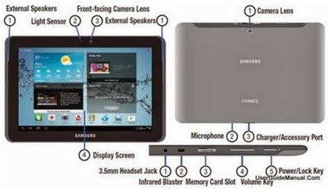 reset samsung tab 2 hard reset samsung galaxy tab 2 p5100 it s all about android