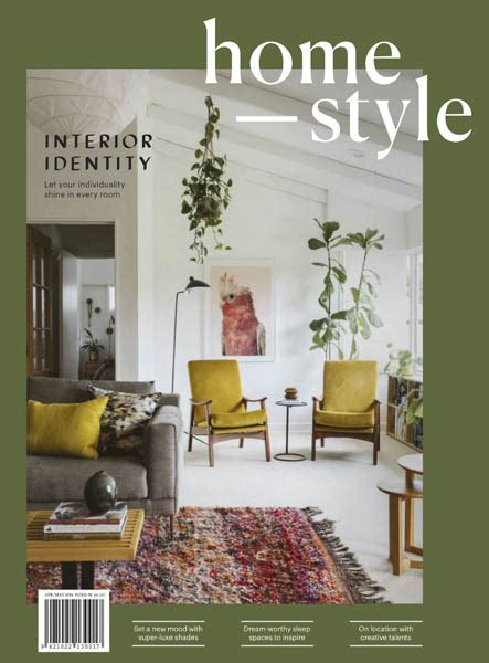 home design magazines nz homestyle nz 04 2018 187 download pdf magazines