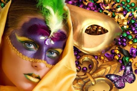 royal mardi gras colors paint 3d and cg abstract background wallpapers on desktop nexus