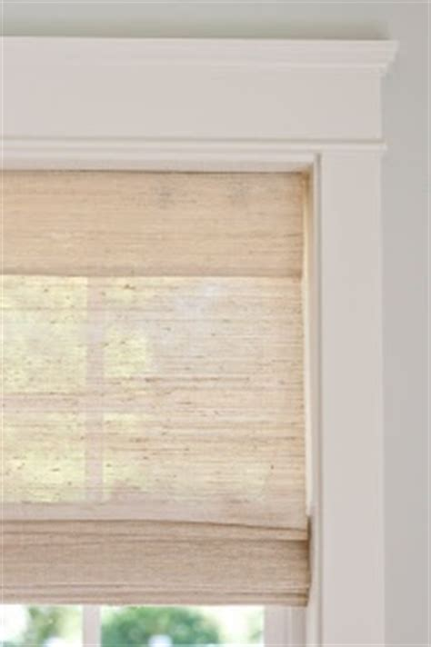grass blinds coronado white sand bali for the home bamboo shades interiors