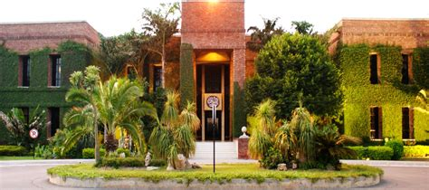 Lums Mba World Ranking by Image Gallery Lums
