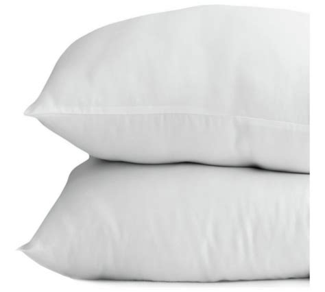 Silentnight Bounceback Pillows by Buy Silentnight Bounceback Pair Of Pillows At Argos Co Uk