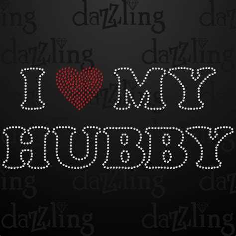 images of love u hubby chienta k eyra i luv u my hubby p