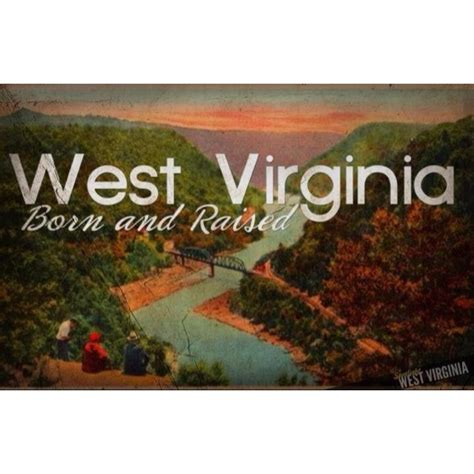 wvu take me home country roadsbanner morgantown 1886 best images about west virginia almost heaven on