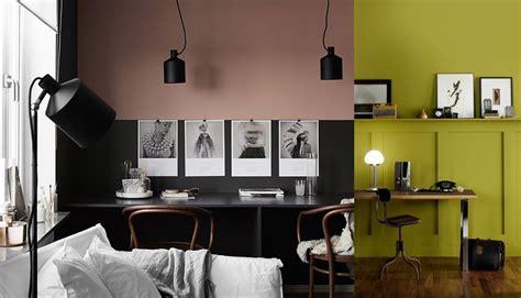 arredamento pareti abbinamento colori arredamento e pareti ispirazione di
