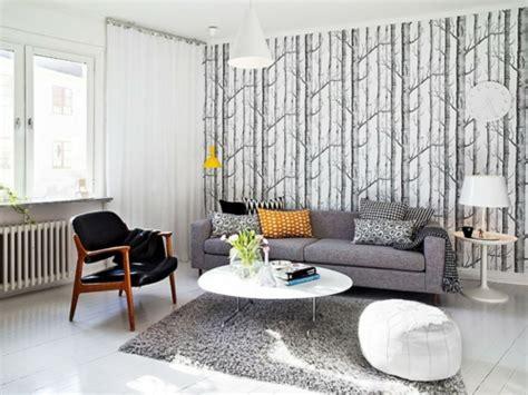 schwedische wohnideen einrichtungsideen f 252 r schwedische wohndeko