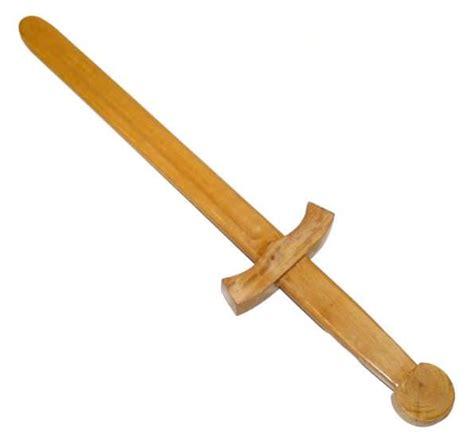 wooden sword wooden swords practice defense heavenly swords heavenly