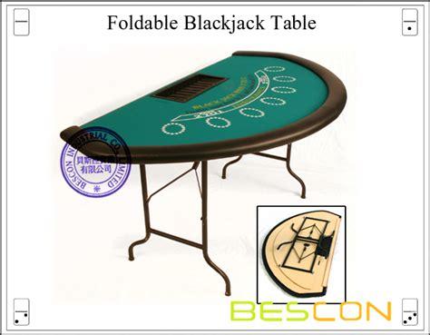 table layout nedir black jack table poker table side bets casino com black