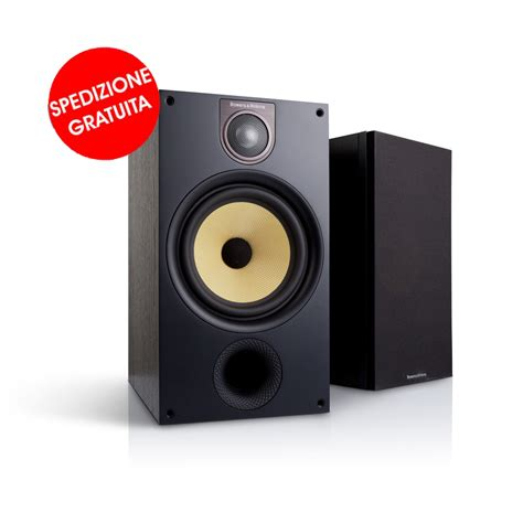 diffusori hi fi da scaffale diffusori audio e casse acustiche da scaffale e incasso